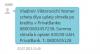 post-16625-0-13862500-1457804451_thumb.p