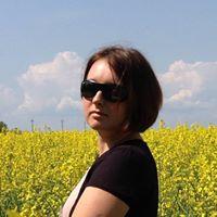 Viktoria Lychva