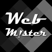 webmister