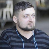 Bogdan Khaustov
