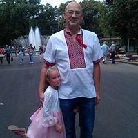 Sergey  Hlyupin