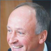 Николай Карпеев