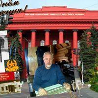 Igor  Vityuk