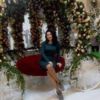 Татьяна Лерман