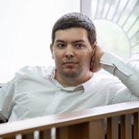 Ярослав_Т