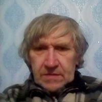 Aleksandr  Pruglo