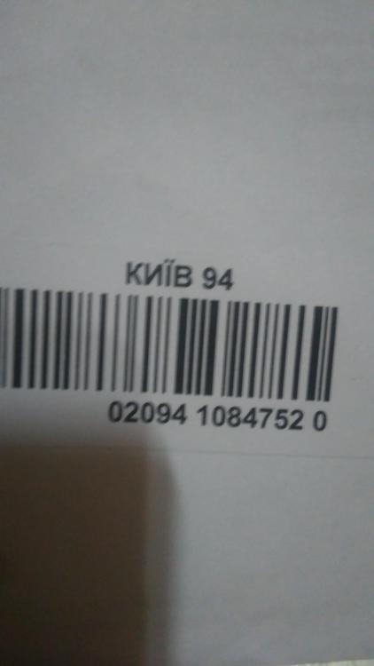 1561985564728823315482.jpg