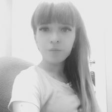 Екатерина3